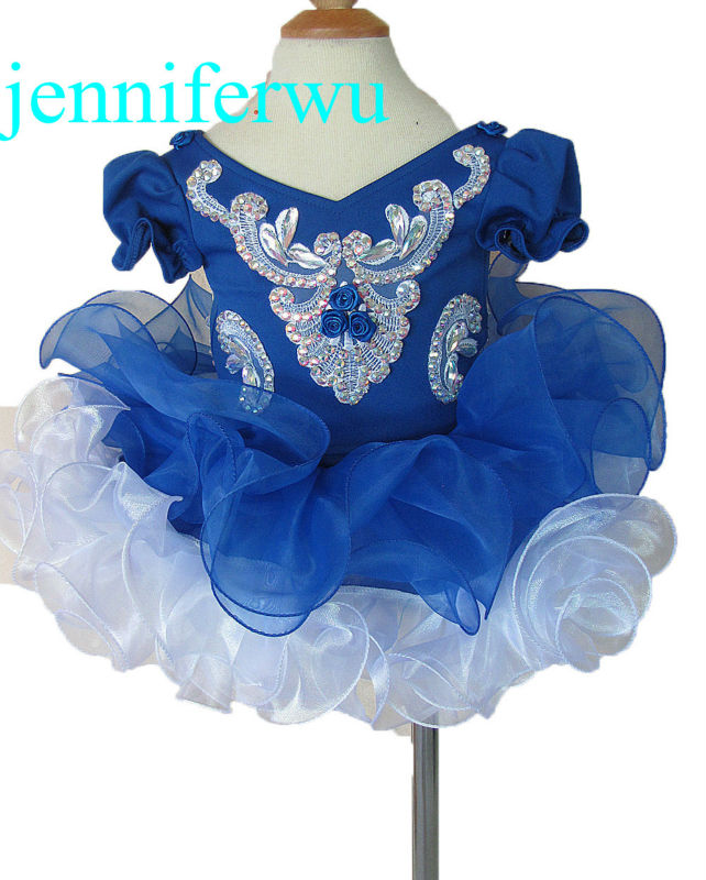 2015 Summer Baby Girl tutu Princess Toddler Girl Clothing Child Costume Infant Party Pageant dresses for girls 1-6TG024 3 colors summer little baby girls mesh princess dress kid girl party pageant tutu dresses quiet clothing 2 11t