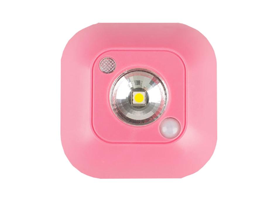 Motion Sensor Light 6