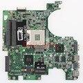 Материнская плата для ноутбука DELL Inspiron 1564 PC материнская плата CN-04CCPK 04CCPK DA0UM3MB8E0 full tesed DDR3