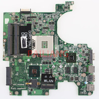 Laptop motherboard for DELL Inspiron 1564 PC Mainboard CN 04CCPK 04CCPK DA0UM3MB8E0 full tesed DDR3