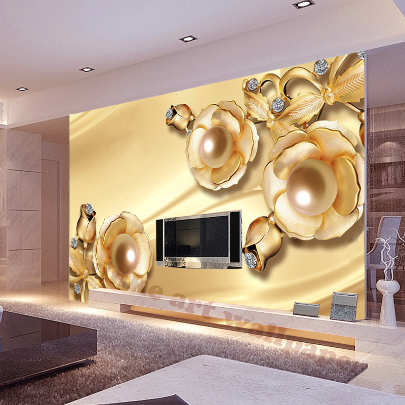 Old Fashioned Living Walls Of Jet Collection - Wall Art Design ...