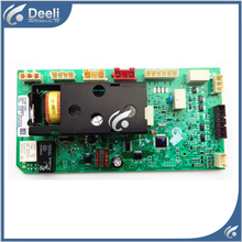 100% new original for washing machine computer driver board xqg60-q1286a xqg60-q1086a 0024000048A