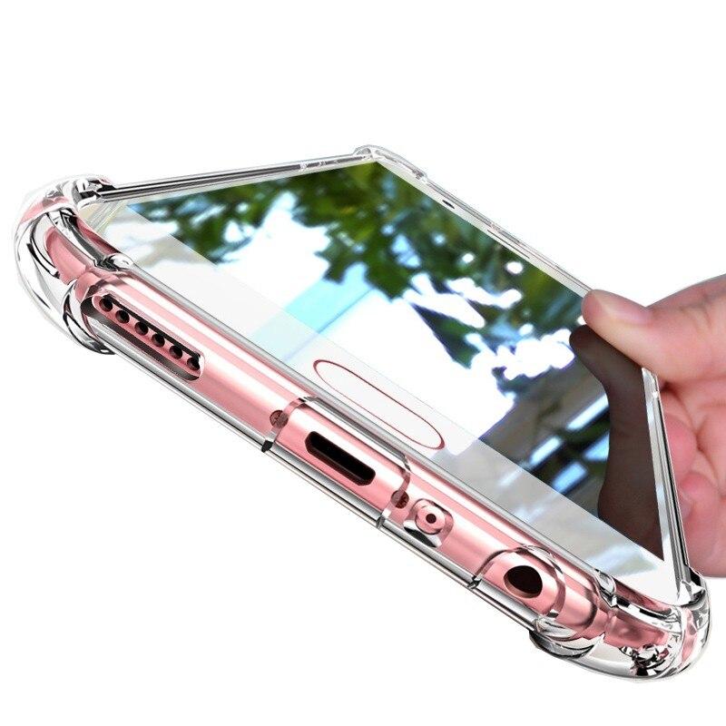 COVER IPHONE 7 PLUS ODIO TUTTI  Alpha Store