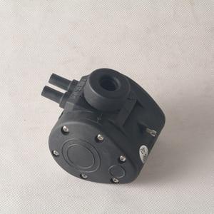Image 5 - 60/40 맥동 속도 가축 가스 맥동 장치 L80 Pnewmatic Pulsator 50 ~ 180 pp 암소 가축 착유기 용