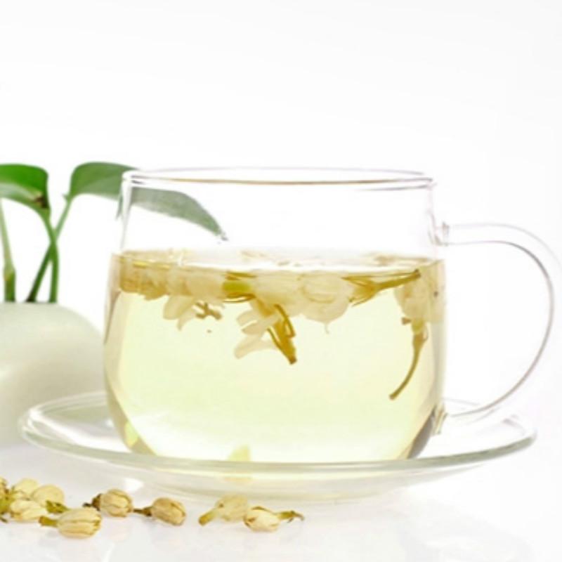 online get cheap thé au jasmin en vrac -aliexpress