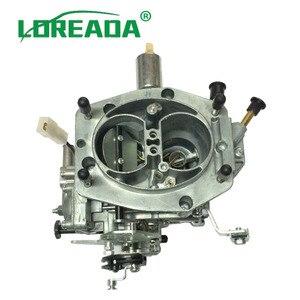 carb carby carburettor CARBURETOR 21081-1107010/21081C 210811107010 21081c107010 for LADA 081C Engine fuel system