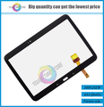 Black or White LCD Touch Screen glass Digitizer Panel for Samsung Galaxy Tab 3 10.1 GT-P5210 P5200 P5210