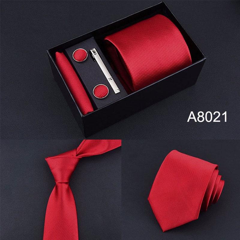 A8021