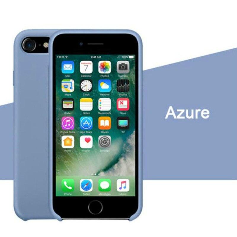1 Azure
