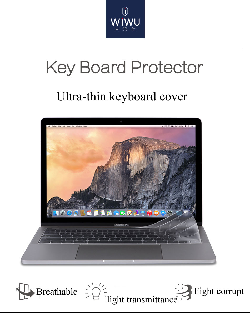 Ultra-thin-cover