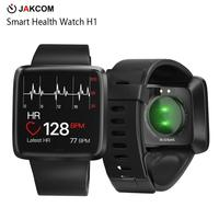 Jakcom H1 Smart Health Watch Hot sale in Wristbands as pulsometr mi bend 3 band 5