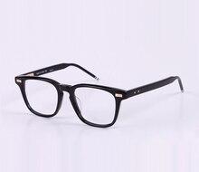 처방 안경 프레임 패션