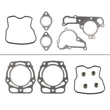 Gasket Kawasaki reviews