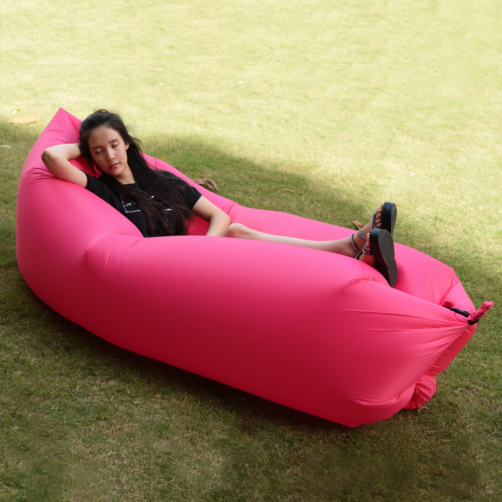 2016 Europe portable outdoor inflatable sofa lazy  : 2016 Europe portable outdoor inflatable sofa lazy inflatable Fast Lazy Bag Sleeping Inflatable Sofa Bed Camping from www.aliexpress.com size 1000 x 1000 jpeg 325kB