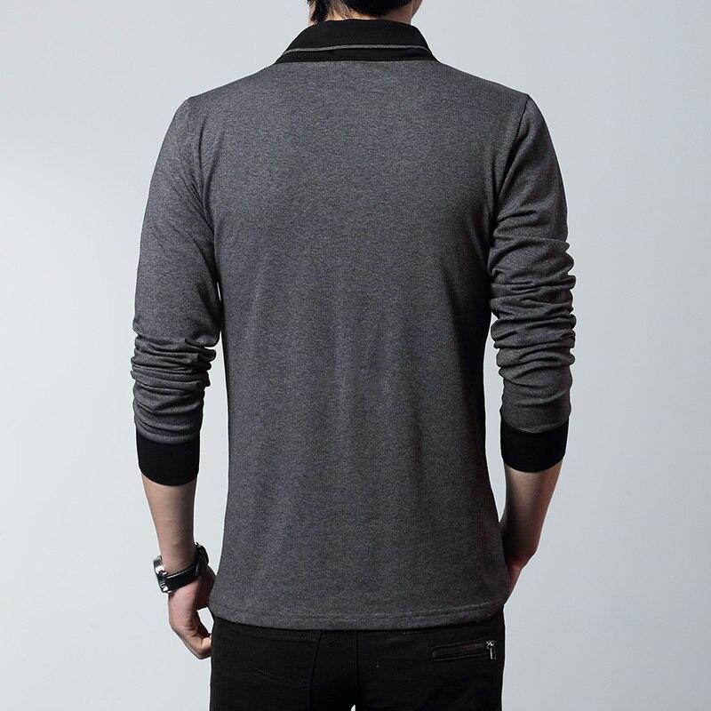 Aliexpress.com : Buy Hot Sale 2017 New Style Plus Size Casual Men ...
