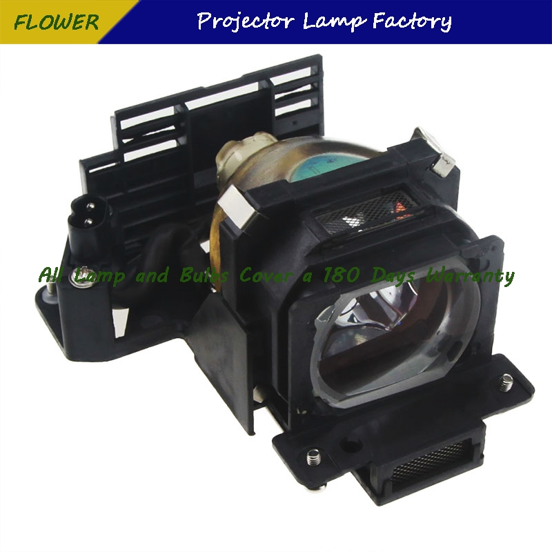Projector Bare Lamp  LMP-C150  for Sony VPL-CS5,VPL-CS6,VPL-CX5,VPL-CX6,VPL-EX1 brand new projector lamp bulb hscr190w for sony projector vpl cs5 vpl cs6