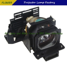 Projector Bare Lamp  LMP-C150  for Sony VPL-CS5,VPL-CS6,VPL-CX5,VPL-CX6,VPL-EX1 lmp c150 projector replacement lamp with housing for sony vpl cs5 vpl cs6 vpl cx5 vpl cx6 vpl ex1