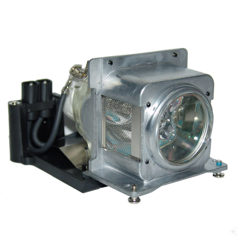 Projector Lamp Bulb POA-LMP113 POALMP113 LMP113 for Sanyo PLC-WX410E /PLC-WXU10 /PLC-WXU1000C With housing compatible projector lamp bulbs poa lmp136 for sanyo plc xm150 plc wm5500 plc zm5000l plc xm150l