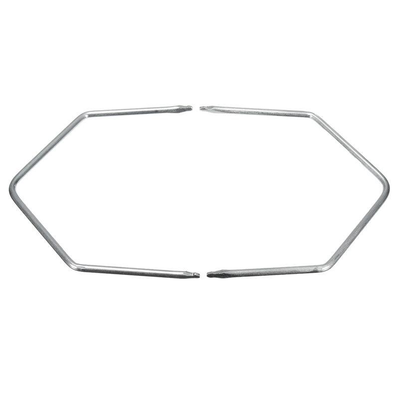 Radio Removal Pins Schlüssel Werkzeuge CD30 CDC40 Für Opel Corsa D Astra
