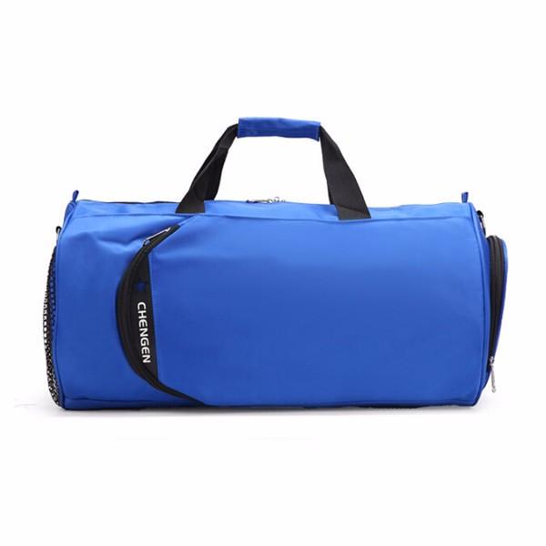 Men Travel Bags (8)_