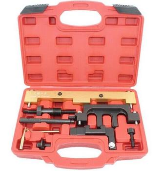 Top Quality High accuracy  Engine Timing Tool Kit for BMW N42 N46
