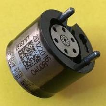 1 шт. высококачественные контрольные клапаны 9308-625c 28277576 28346624 28362727 EURO5 для Инжекторная система общей рельсы