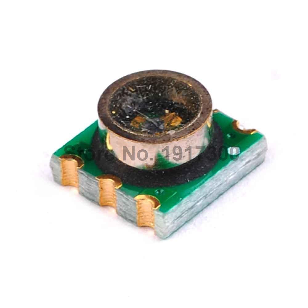 1PCS MD-PS002 Pressure Sensor MD-PS002-150KPaA Vacuum Sensor Absolute Pressure Sensor in stock hot sale veronese ws 181 статуэтка анубис проводник в гробный мир