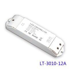 LT-3010-12A светодио дный усилитель мощности LTECH