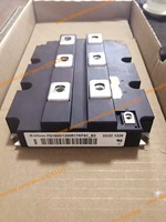 Il trasporto libero NUOVO FD1600/1200R17KF6C_B2 FD1600/1200R17KF6C B2 MODULO-in Automazione degli edifici da Sicurezza e protezione su