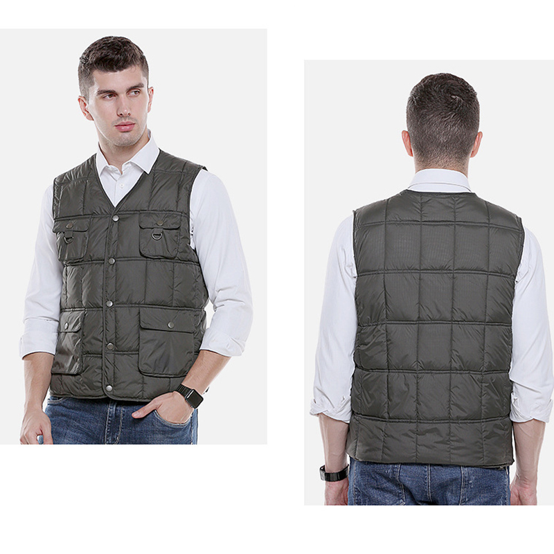 ZYNNEVA-2018-Men-Autumn-Winter-Heating-Vest-Infrared-Intelligence-Heated-Jacket-Electric-Cotton-Feather-Warm-Clothing (1)