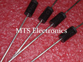 Free Shipping 20pcs/lot SR260 SB260 2A 60V DO-15 Schottky diode