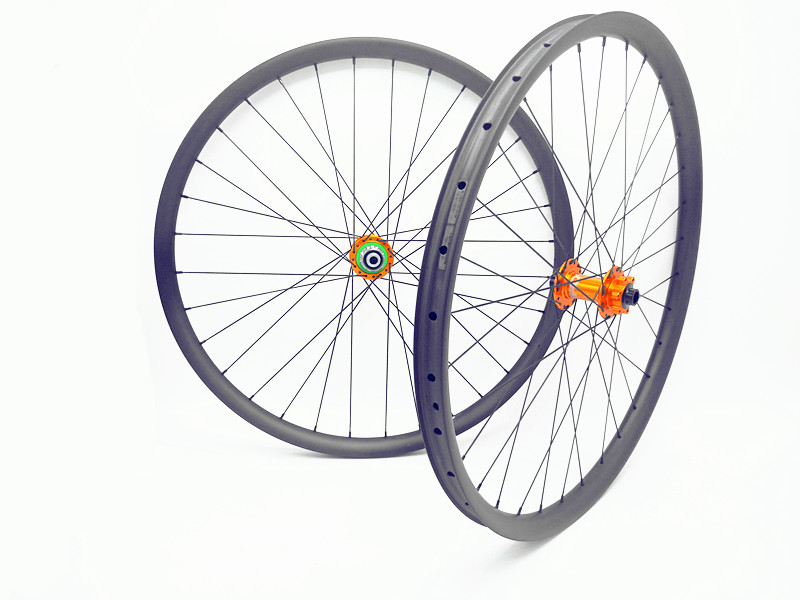 HOPE pro4 boost carbon wheels MTB 27.5er 29er XD MTB bike wheels UD matte MTB bicycle wheels 30/35mm width 1420 spoke free shipping carbon mtb wheels 29er mtb wheelset mtb bike width 35mm mountain bicycle mtb wheelset ud matte wheel
