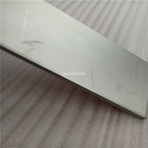 GR2 titanium sheet ,titanium plate ,8*65*450 free shipping air nailer gun pneumatic air stapler power tools pneumatic tools air tools f32 nail gun
