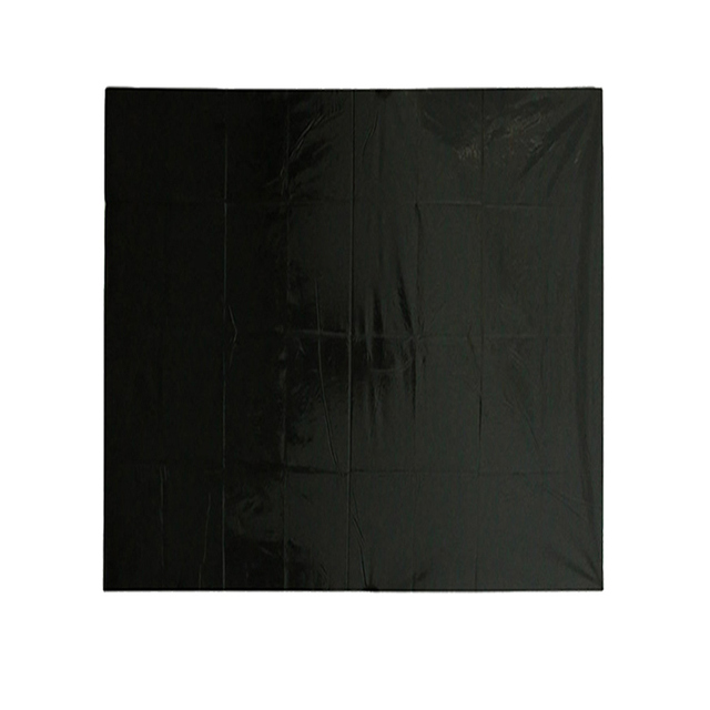 Bed Sheets Camping Mat Multi Functional Waterproof Protector Cover Sex Sheets Wild And Wet