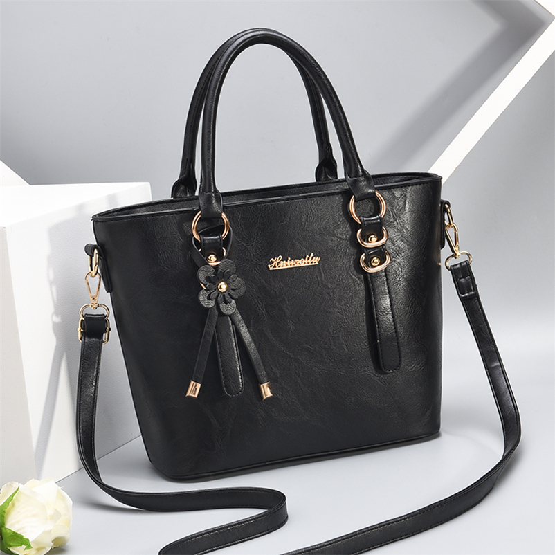 Nevenka New Design Women Fashion Style Handbag Female Luxury Chains Bags Sequined Zipper Messenger Bag Quality Pu Leather Tote09