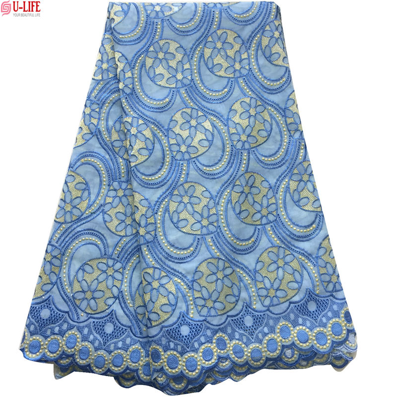 Dry fabric lace CL-012