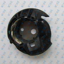 Bobbin Case Inner rotary hook Brother Sewing Machine BM Range #XC8993321