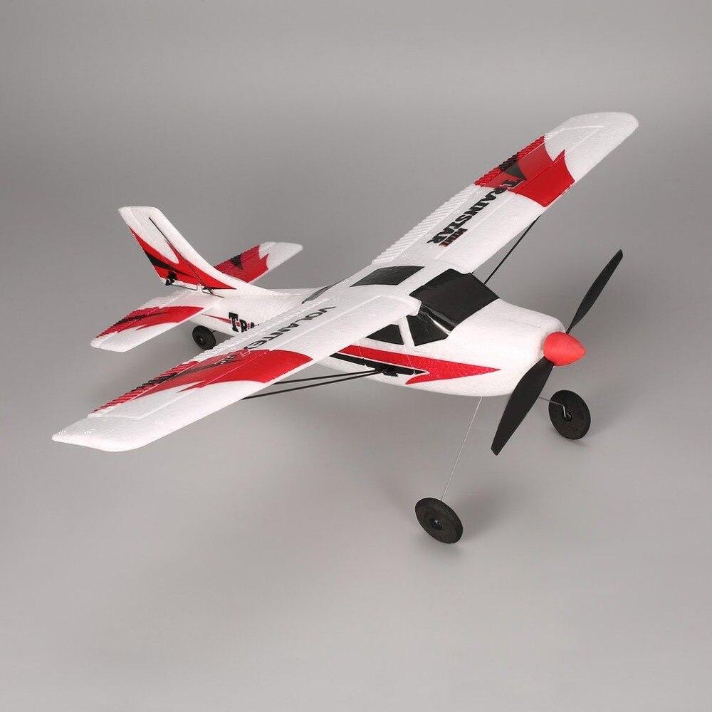 RC70300-D-6-1