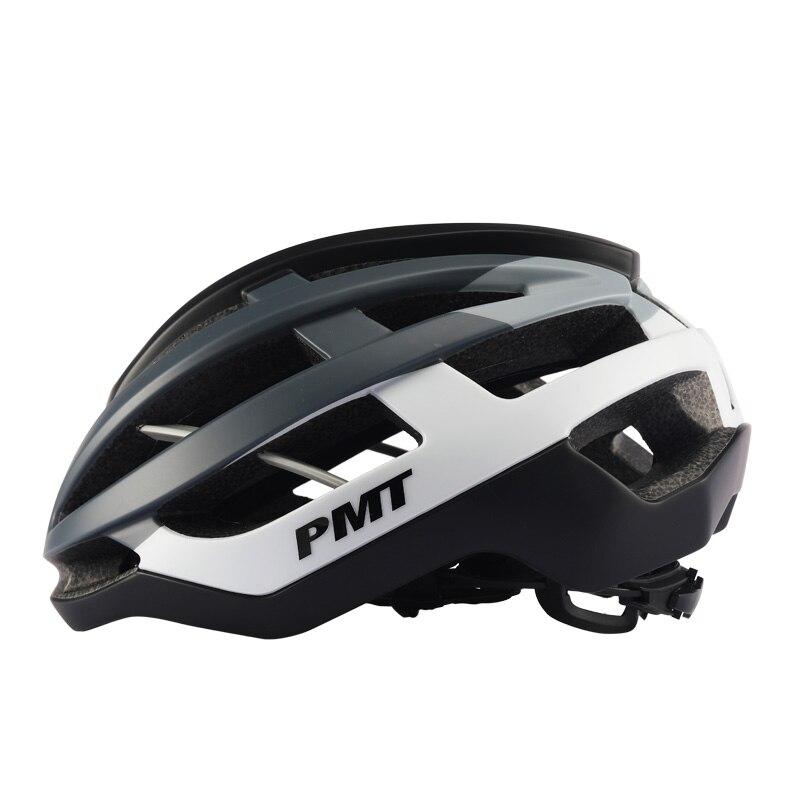 Vélo Montagne Vélo Sécurité Route Cyclisme Casque Carbone VTT Racing Nouveau