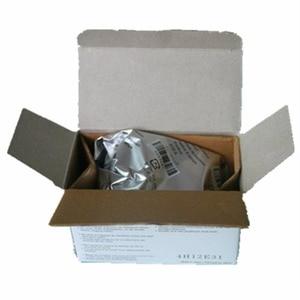Image 1 - Imprimante de tête dimpression QY6 0059 QY6 0059 000 remise à neuf pour Canon Pixma iP4200 MP500 MP530 iP 4200 MP 500 530 iP 4200