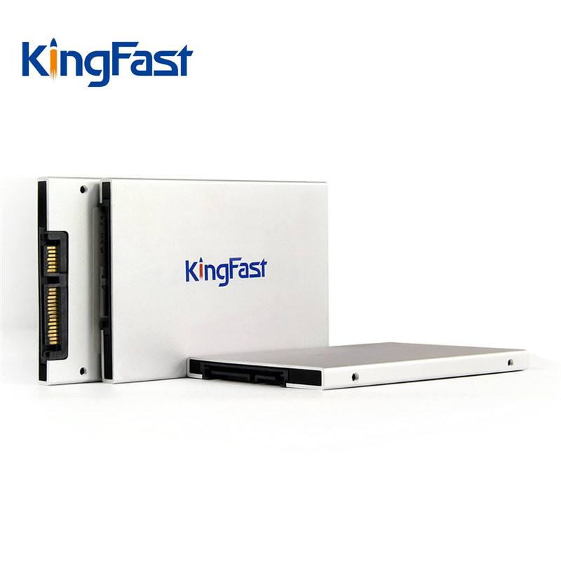 KingFast F6 SSD 7mm Ultra Slim 2 5 60GB 128GB SSD Solid State Drive SATA III