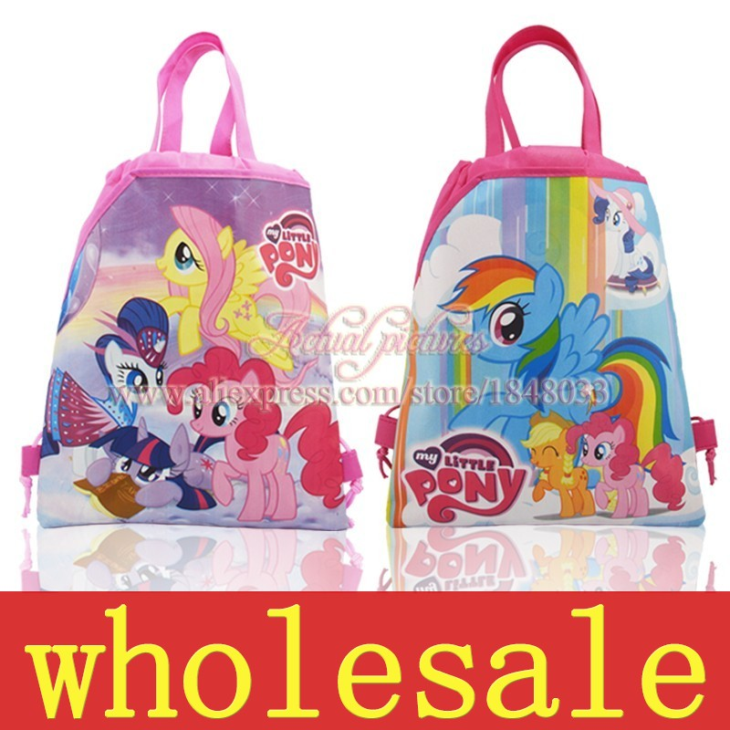 Popular Kids Backpack Accessories-Buy Cheap Kids Backpack ...