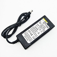 LiitoKala High Quality 29 4V 2A Electric Bike Lithium Battery Charger For 24V 2A Lithium Battery
