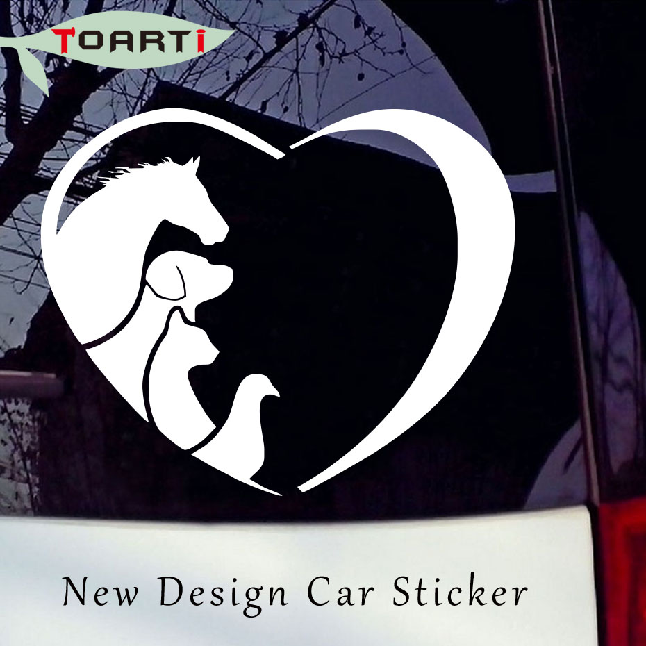 Compare Prices On Personalized Auto Decals Online ShoppingBuy - Custom car decals online   how to personalize