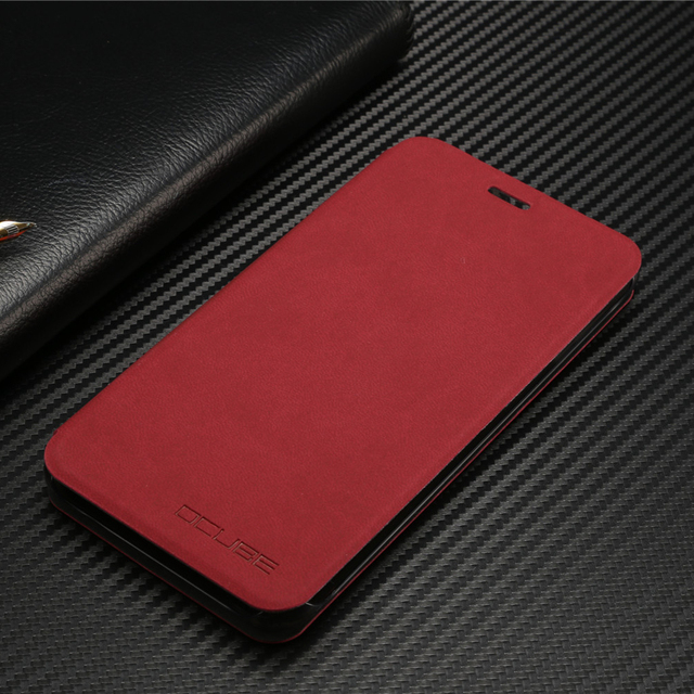 cubot dinosaur case luxury pu leather cases and covers flip case with stand function back cover original