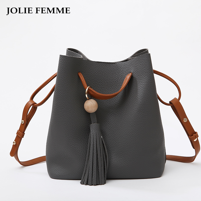 Compare Prices on Japan Brand Sling Bag- Online Shopping/Buy Low ...
