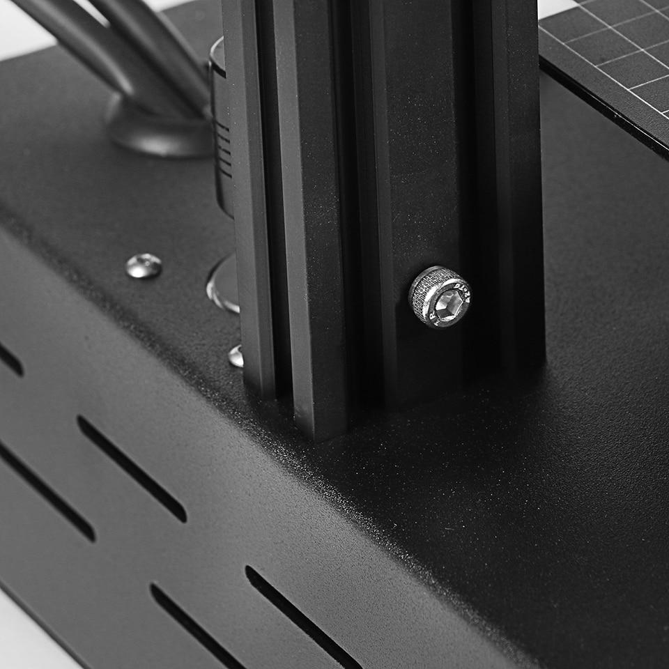 dp2 3d printer-10-7