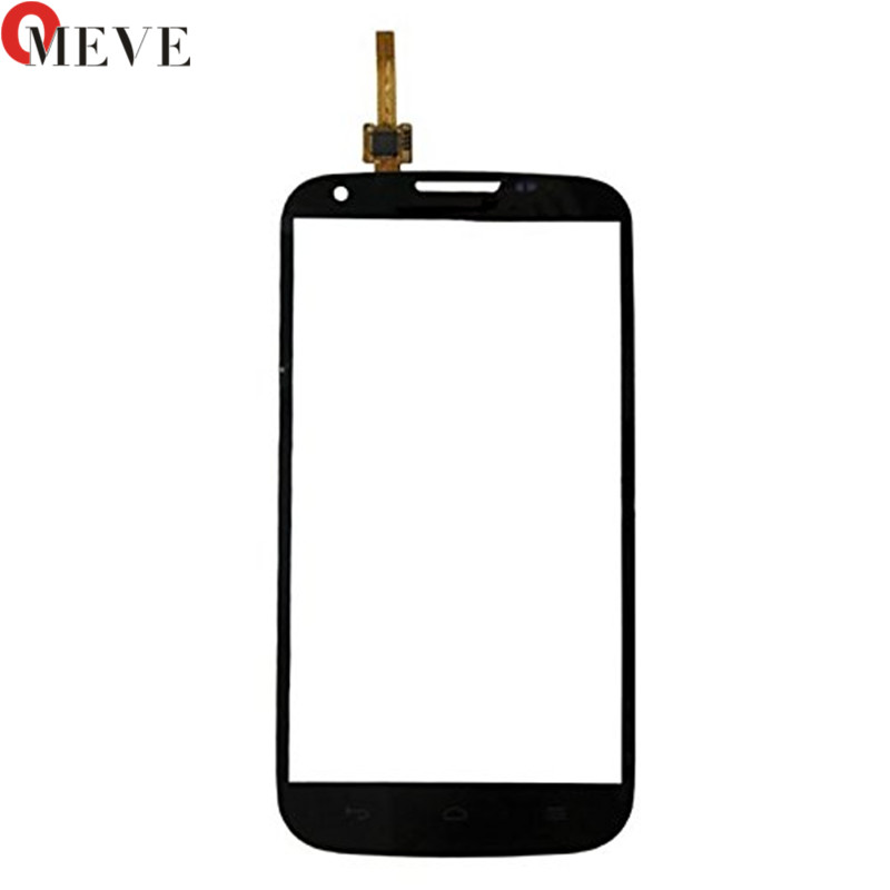 For Huawei B199 Touch Glass Touch Screen Digitizer Panel Lens Sensor Flex Cable