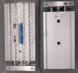 SMC typu twin macierzystych cylindra CXSM32 10/20/30/40/50/75/100/125/150 /200/300 CXSL w Części do narzędzi od Narzędzia na