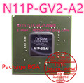 100% Новый N11P-GV2-A2 BGA Микросхем